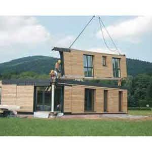 holzbau andreas m ller fertigh user passivhaus haus mit niedrigem energiebedarf auf europages. Black Bedroom Furniture Sets. Home Design Ideas