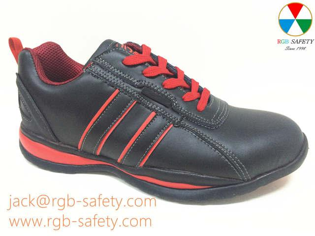 buy steel toe safety shoes trainer for men