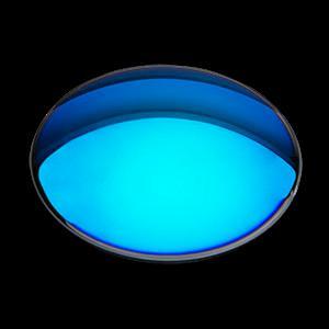 SPECCHIATURA filtri da sole - TRATTAMENTI ANTIRIFLESSO