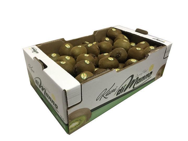 kiwi packaging