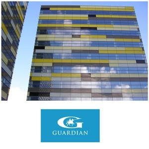 Guardian SunGuard High Selective 2