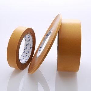 Double-sided Film Tapes