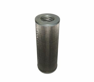 Bosfilter company - production, sales and reparation of all kind of filters.