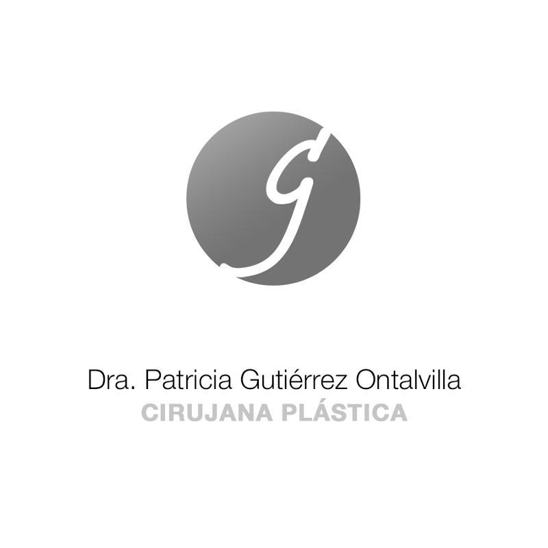 Dra. Patricia Gutiérrez Ontalvilla - Cirugía Plástica (Plastic Surgeon)