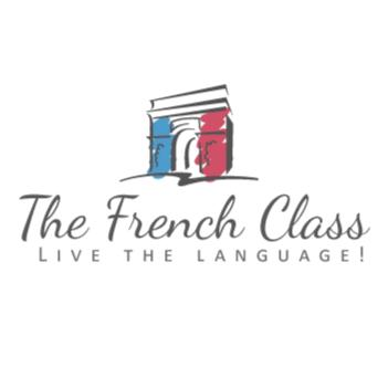 French lessons in Paris with a private tutor