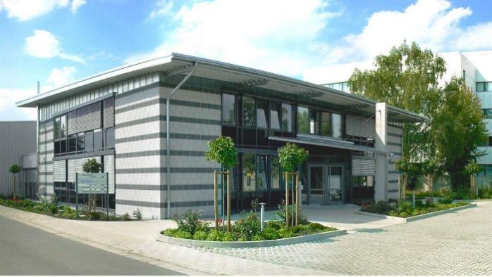 KAG central office
