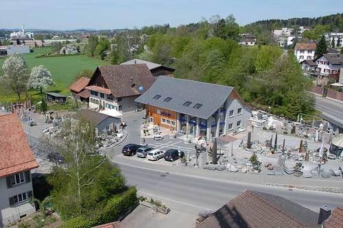 Naturstein-Center
