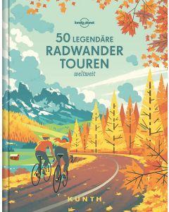 Radwander Touren