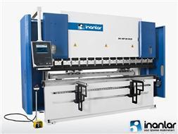 3 Axes CNC Controler (Y1, Y2, X)