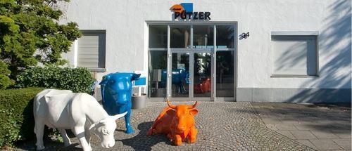 Rudolf Pützer GmbH