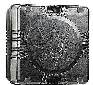 Simrad FC40 Fluxgate Kompass