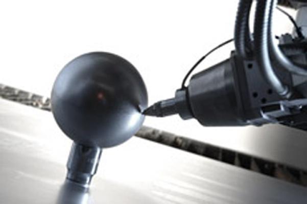 idea prototipi taglio laser lamiera, prototipazione industriale, prototipazione rapida