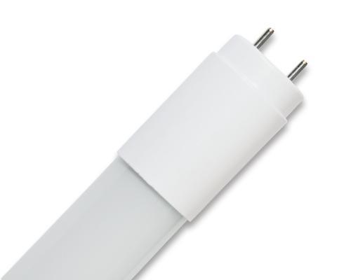 Los tubos fluorescente led de 1.2m o 1.5m y de 0.6m de absoluleds.es tiene maxima potencia, precio barato, y garantia de 2 anos! tenemos precios al por mayor, para lampistas e instaladores.