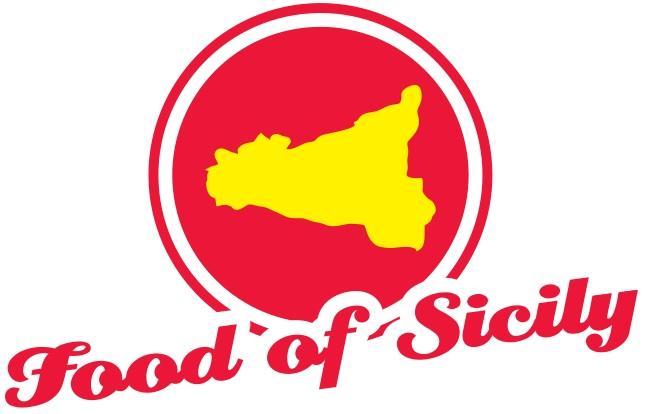 Azienda di produzione e commercializzazione di specialità siciliane. Brik Latte di Mandorla zero lattosio, zero glutine, zero colesterolo. Food e Frozen Food.