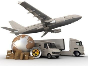 Trasporti militari