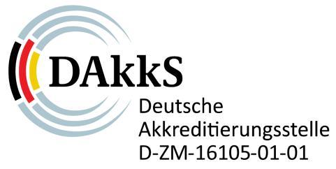 DAkkS Logo