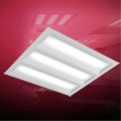 LED Panel Light Manufacturers-Elumina Technology Inc.