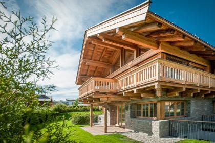 FIRST Kitzbühel vermittelt und vermarktet Luxusimmobilien im Raum Kitzbühel.
