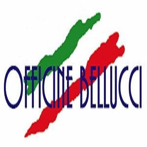 OFFICINE BELLUCCI