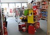 Shop Langenhagen