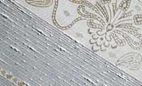 Disegni tessuti per l'abbigliamento