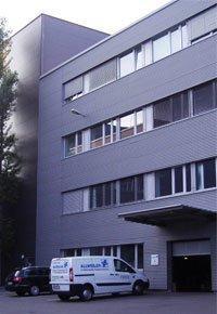 A.RADA GmbH