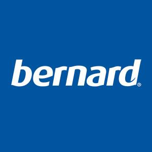 Bernard, fournisseur professionnel depuis plus de 40 ans.