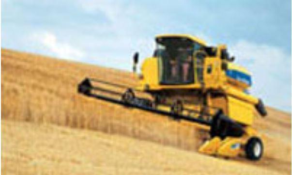 B. CENTER DI BETTINI & C. S.A.S. produzione ricambi macchine agricole