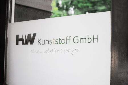 HW Kunststoff GmbH