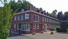 DBW headquarter, Bovenden