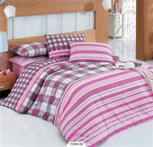 we produce each size bedding set