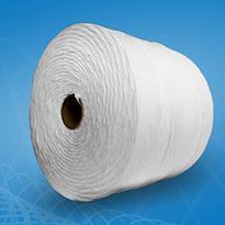Effe 4 offre una linea completa e innovativa di materiali per la produzione di mop