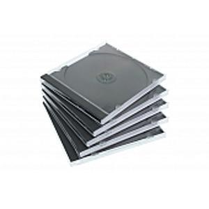 CD - Hüllen