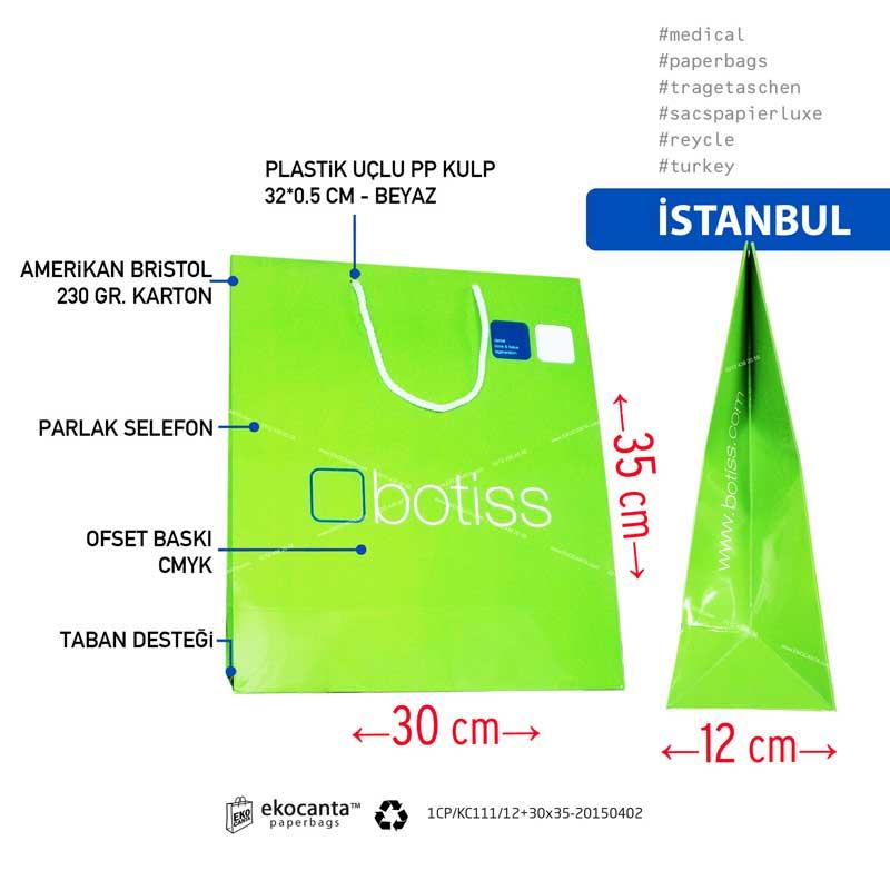 karton-canta-luxury-paper-bags-export