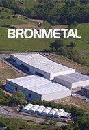 International Bron-Metal GmbH