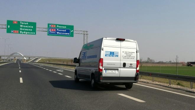PTFE belt service and maintenance