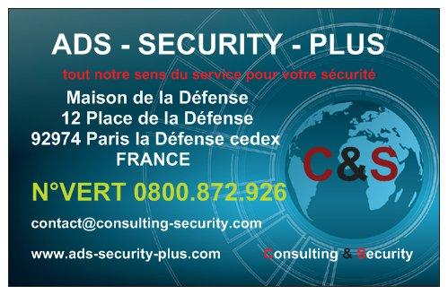 consulting risk management security physical industry maritime chemical oil gas mines nuclear security systems electronics biometries cctv drones