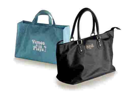 BAG & PACK - Bagagerie - Sacs