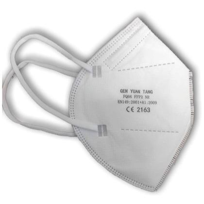Masque barrière de protection