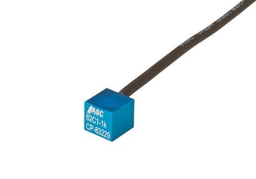 ASC 62C1