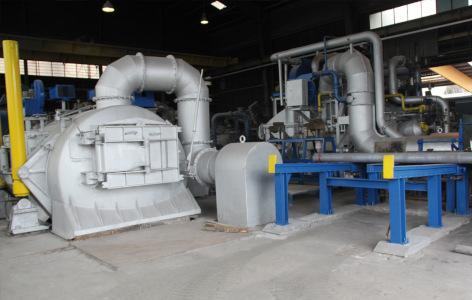 Aluminiumwerk Unna AG