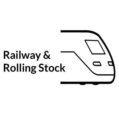 Railway & Rolling Stock