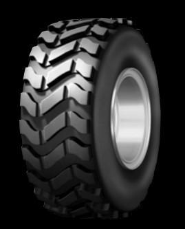 BELL Dump Truck Tires GMC Dump Truck Tires Nissan Dump Truck Tires Kenworth Dump Truck Tires Chevrolet Dump Truck Tires