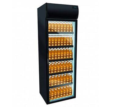 Réfrigération commerciale - Boissons