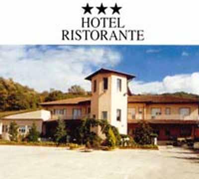 hotel Iapalucci