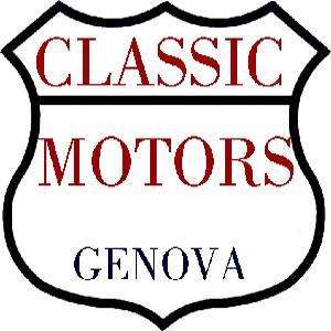 Automobili esclusive per eventi indimenticabili! Classic Motors Genova può fornirvi auto da sogno per una cerimonia importante con vetture che hanno fatto sognare intere generazioni.