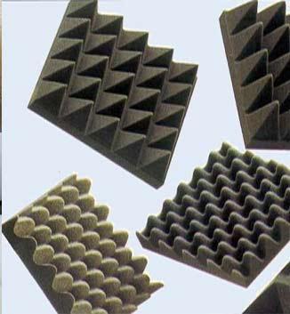 Pannelli poliuretano piramidali bugnati, insonorizzante acustica, isolanti termici, isolanti acustici, imballaggi, imballaggi ortofrutta, imballaggi wine food, insonorizzanti, pannelli fonoassorbenti,