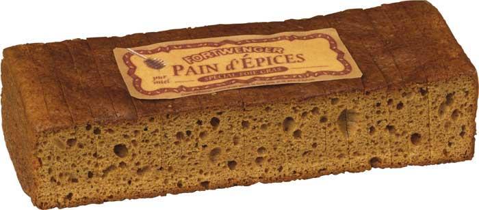 Pains d 39 epices fortwenger biscuits et g teaux secs - Pain d epice shrek ...