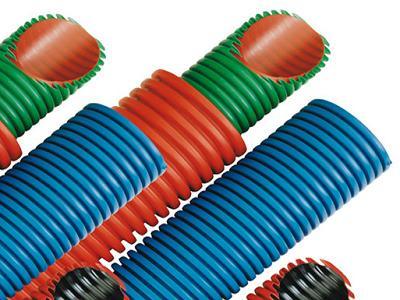 ITIB MACHINERY Produzione tubi