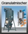 Granulatmischer